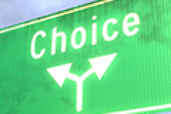 เมื่อท้องไม่พร้อม ผู้หญิงมีสิทธิ์เลือก
