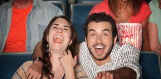 หัวเราะมีความสุข