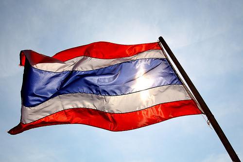 เข้าใจ เท่าทัน ข้อจำกัดของหน่วยบริการในประเทศไทย