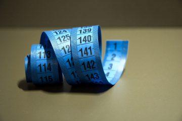 ขนาดของอวัยวะเพศชาย จะหยุดขยายเมื่ออายุเท่าไหร่?
