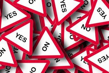 เสี่ยง HIV แล้วจะตรวจเลือดไหม ต้องตัดสินใจเอง